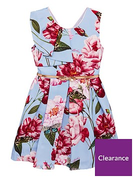baker-by-ted-baker-girls-floral-ottoman-dress-lilac