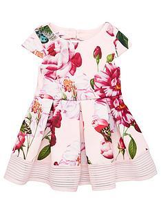 baker-by-ted-baker-toddler-girls-border-scuba-dress-pink