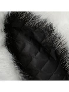 my-babiie-my-babiie-luxurious-faux-fur-pram-hood-trim