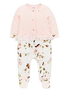 baker-by-ted-baker-baby-girls-mockable-romper-suit-light-pink