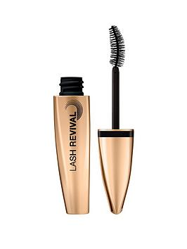 Max Factor Max Factor Max Factor Lash Revival Strengthening Mascara With  ... Picture