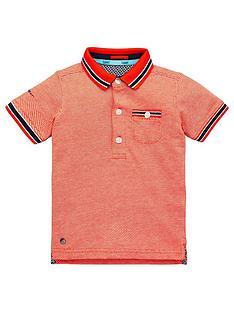 baker-by-ted-baker-toddler-boys-short-sleeve-polo-shirt-orange
