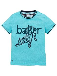 baker-by-ted-baker-boys-logo-short-sleeve-t-shirt-green