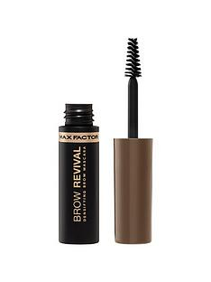 max-factor-max-factor-brow-revival-densifying-eyebrow-gel-with-oils-and-fibers