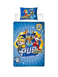 paw-patrol-super-toddler-duvet-cover-set