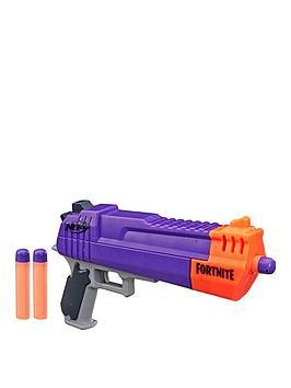 nerf-fortnite-hand-cannon