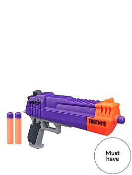 nerf-fortnite-hand-cannon