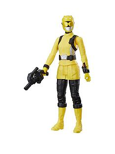 power-rangers-power-rangers-12-inch-yellow-ranger-figure