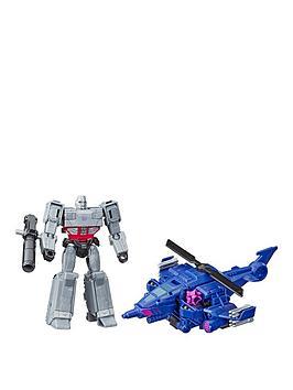 transformers-transformers-cyberverse-spark-armor-megatron