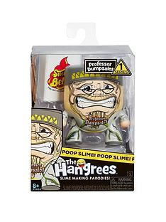 hangrees-professor-dumpledore