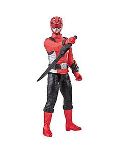 power-rangers-12-inch-red-ranger-figure