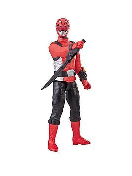 power-rangers-12-inch-red-ranger-figure