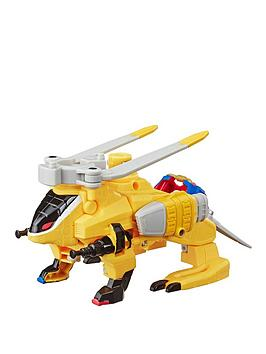power-rangers-chopper-converting-zord