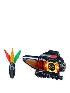 power-rangers-beast-x-morpher