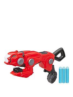power-rangers-power-rangers-cheetah-beast-blaster-figure