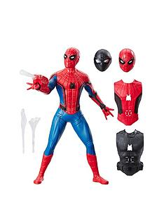 spiderman-spider-man-trisuit-feature-figue