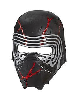 Star Wars Star Wars Star Wars: The Rise Of Skywalker Supreme Leader Kylo  ... Picture