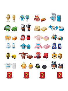 transformers-transformersbotbots-8pk