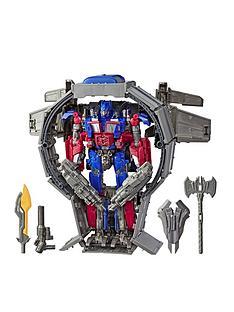 transformers-transformer-generation-studio-series-leader-tf3-optimus