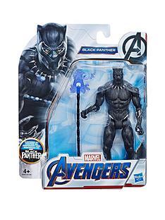 marvel-avengers-marvel-avengers-black-panther-15-cm-scale-marvel-superhero-action-figure-toy