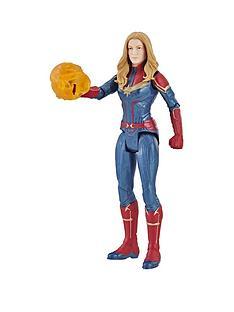 marvel-avengers-marvel-avengers-endgame-captain-marvel-15-cm-scale-figure