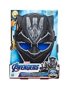marvel-avengers-marvel-black-panther-vibranium-power-fx-mask-with-pulsating-light-effects-for-costume-and-role-play