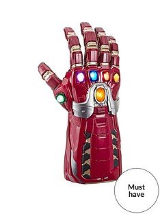 marvel-avengers-marvel-legends-series-avengers-electronic-power-gauntlet
