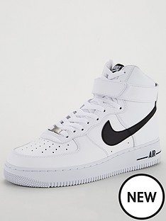 nike-air-force-1-high-07-an20-whiteblack