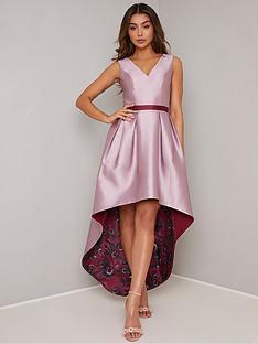 chi-chi-london-safia-dress