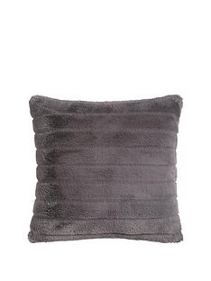 cascade-home-boa-cushion