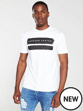 jameson-carter-paintstripe-graphic-tee
