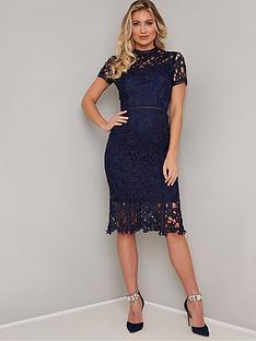 chi-chi-london-kara-anne-dress