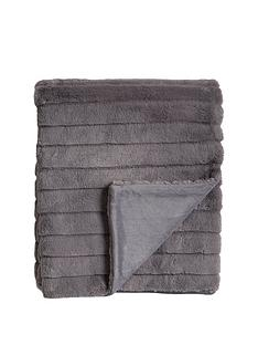 cascade-home-boa-throw