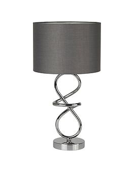 scarlette-twist-table-lamp