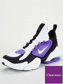 nike-air-max-alpha-savage-purpleblackwhitenbsp