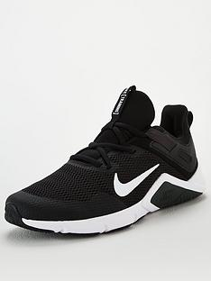 nike-legend-essential-blackwhitegrey