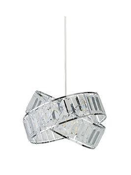 selena-ceiling-pendant