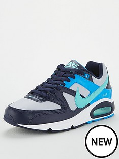 nike-air-max-command-greyblue
