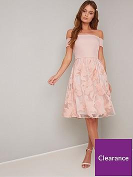 chi-chi-london-antara-dress-pink