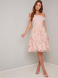 chi-chi-london-antara-dress