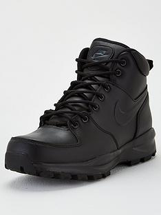 nike-manoa-leather-boots-black