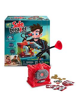 yulu-safe-breaker