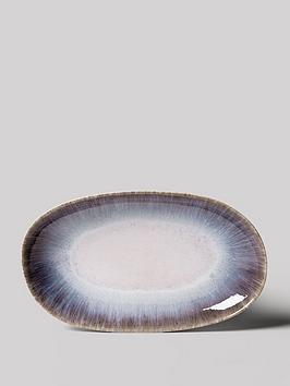 swoon-nova-serving-platter