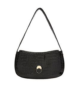 accessorize-roxy-shoulder-bag-black