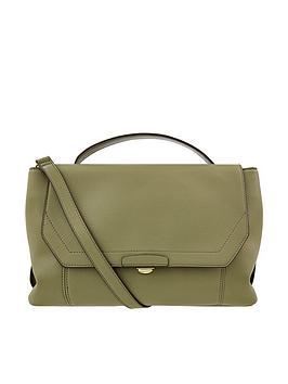 accessorize-hailey-satchel-khaki