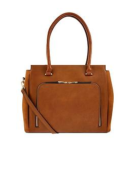 accessorize-morgan-work-tote