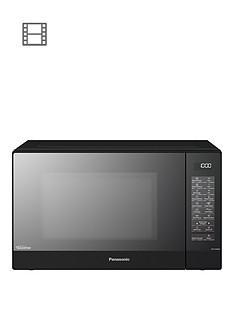 panasonic-panasonic-nn-st46kbbpq-32-litre-microwave