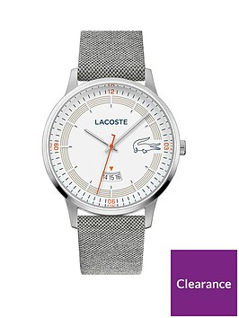 lacoste-lacoste-madrid-white-and-red-detail-date-dial-grey-fabric-strap-mens-watch