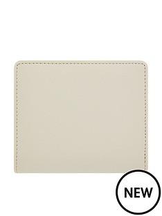 accessorize-heidi-slim-small-wallet-grey