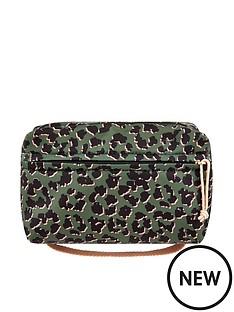 accessorize-leopard-print-organiser-multi
